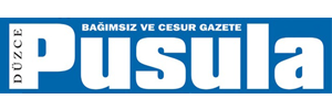 Düzce Pusula Gazetesi
