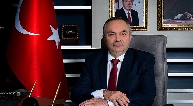 """""""BAĞIMSIZLIK MÜCADELEMİZİN YIL DÖNÜMÜ"""""""