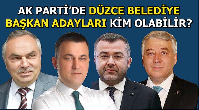 İLK 4 BELLİ
