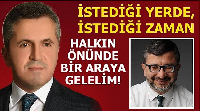 TOZAN'DAN AZAP'A HODRİ MEYDAN