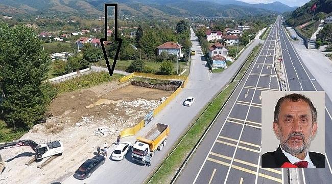 BİROL ŞAHİN'DEN RADİKAL KARAR!