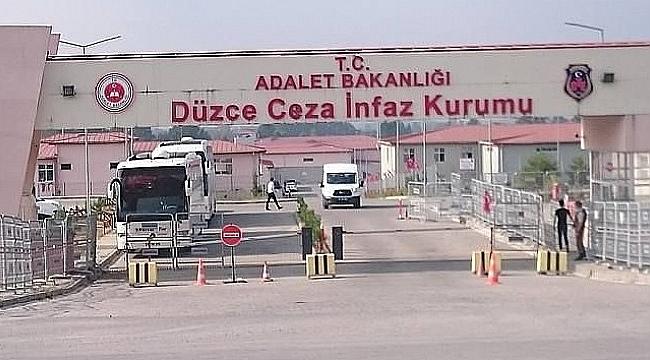 TAHLİYELER BAŞLADI