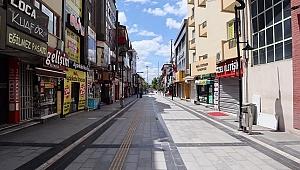 DÜZCE'DE TARİHİ SESSİZLİK