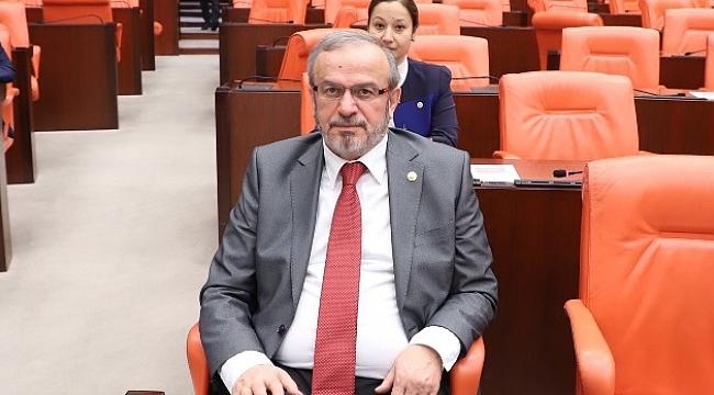 FAHRİ ÇAKIR DÜZCESPOR'A SIRTINI DÖNDÜ
