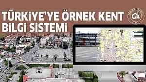 MAALESEF DÜZCE TÜRKİYE'YE ÖRNEK DEĞİL!