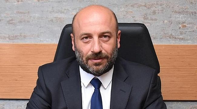 CENGİZ TUNCER'E İYİ PARTİ VE MHP SAHİP ÇIKTI