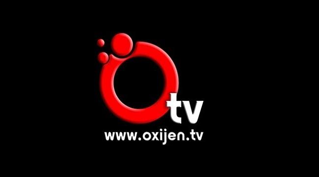 OXİJEN TV 3 YAŞINDA