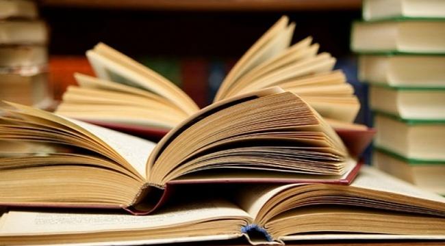 ÖĞRENCİLERE MÜFREDAT DIŞI KİTAP ALDIRILAMAZ
