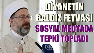 BALDIZLA ZİNA NİKAHI BOZMAZMIŞ!
