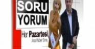 22 ARALIK 2014 DÜZCE TV SORU-YORUM PROGRAMI