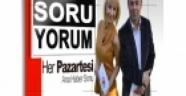 05 OCAK 2015 DÜZCE TV SORUYORUM PROGRAMI