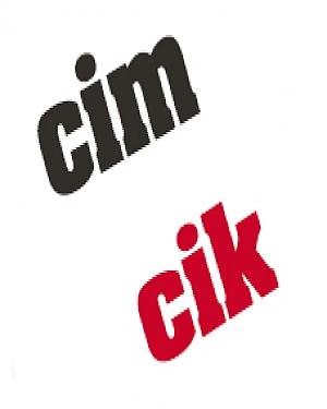 CİMCİK