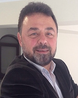 Mustafa Armutçu